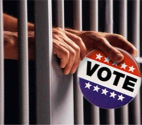 Voting Access For All